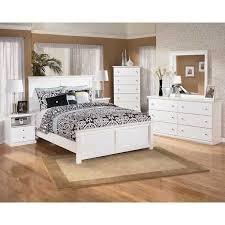 porter bedroom set stylish american furniture warehouse bedroom sets and porter 5