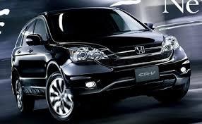 price of honda crv 2010 auto car prices reviews and pictures honda crv 2012