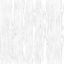 White Oak Wood Seamless Texture White Wooden Seamless Background Vertical Stock Vector Art