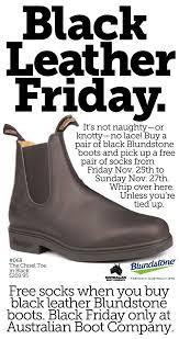 s blundstone boots australia australian boot company toronto s page 2