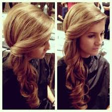 Formal Hairstyle Ideas by 26 Hairstyles Ideas For Long Hair Haircuts 2015 2016 Long