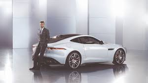 white jaguar car wallpaper hd jaguar white car hd wallpaper high resolution david beckham and