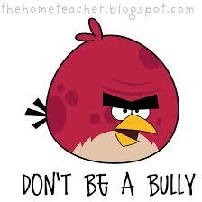 angry bird archives the home teacher