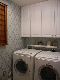 laundry room makeover ideas comfy home design