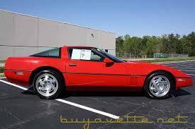 1989 corvette wheels for sale 1990 corvette zr1 for sale at buyavette atlanta