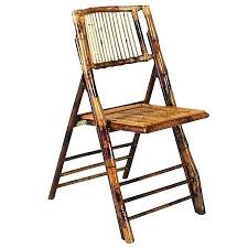 chair rentals san antonio excellent folding chair rentals novoch me