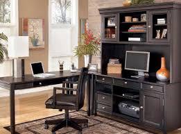 Ashley Office Furniture Furniture Design Ideas - Ashley office furniture