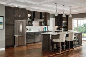 Kitchen Cabinets Nh by Cabinets In Bedford Nh Custom Options Available