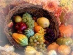 thanksgiving bible verses 15 great scripture quotes day s world