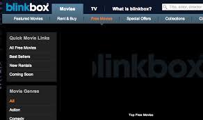 10 best websites to watch free movies online