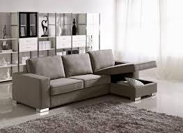 Leather U Shaped Sofa Sofa Black Leather Sectional U Shaped Sofa Sectional With Chaise