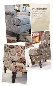 accent chairs love your accent custom accent chair fabrics front door