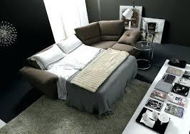 canap convertible grand confort canape grand confort canape lit grand confort canapac lit grand