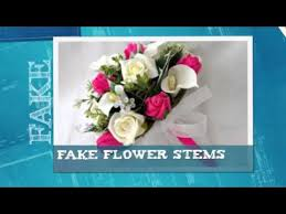 wedding flowers online buy artificial wedding flowers online