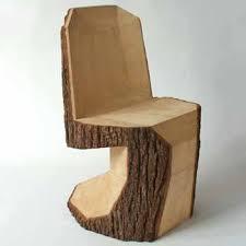 Contemporary Design Furniture Marvelous  Completureco - Chairs contemporary design