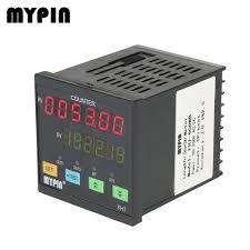 online get cheap digital counter meter aliexpress com alibaba group