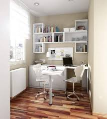 modern small home office home design inspirations