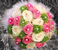 www mariages net r mariage en chercher organiser trouver les