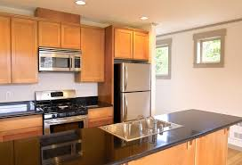 galley kitchen ideas small kitchens small galley kitchen ideas wigandia bedroom collection