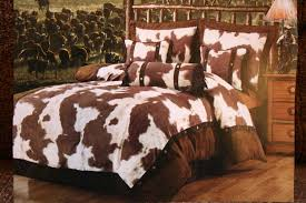 Lodge Themed Home Decor Comforter Rustic Comforter Sets Queen Sahara Set From