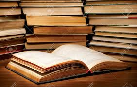 books on shelf stock photos u0026 pictures royalty free books on