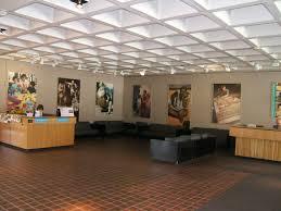 corporate interiors wall murals lobby graphics corporate decor corporate images for lobby wall murals