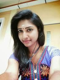 Seeking In Bangalore Bangalore Dating Mobile Number
