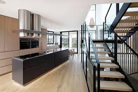 Kitchen Design Awards Winner Kbdi Kitchen Design Award Of Kitchens