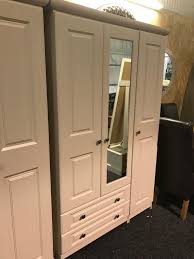 exdisplay new bedroom furniture from 80 in dungannon county