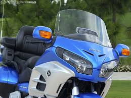 100 2009 honda goldwing navigation system manual