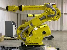 robotics u2013 aloi materials handling