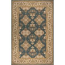 Area Rug Clearance Sale by Floor Momeni Carpet Momeni Rugs Momeni Area Rug