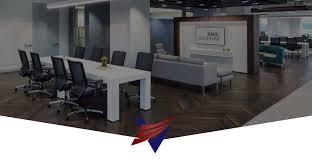 vanguard commercial flooring installer and installation atlanta ga