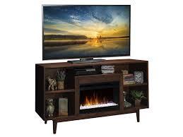 Home Furniture Mn - Home furniture mn