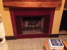 20 prefab wood burning fireplace ideas uber home decor u2022 30912