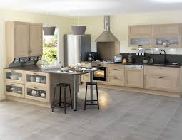 porte meuble cuisine lapeyre meuble cuisine lapeyre idées de design moderne alfihomeedesign