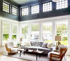 hamptons homes interiors hamptons home with a modern twist cococozy