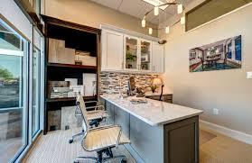 home builder design studio jobs homebuyers corner american legend homes new homes dallas