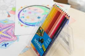 prismacolor pencils the best colored pencils reviews by wirecutter a new york times