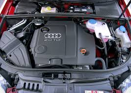 2007 Audi Avant Audi A4 Avant Review 2005 2008 Parkers