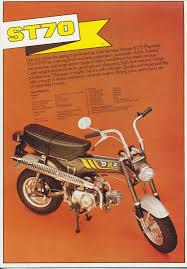 100 manual machine honda c90