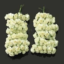 fleur artificielle mariage fleur artificielle pour mariage la pilounette