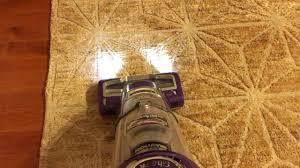 best vacuum for wool oriental or soft carpet i love this vacuum