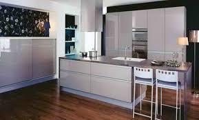 hotte de cuisine home depot décoration hotte de cuisine ilot 76 lyon 01070708 salle
