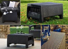 Reasonable Outdoor Furniture by Cheap Outdoor Coffee Table Best Outdoor Furniture For Under 100