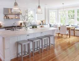Laminate Kitchen Cabinet Doors Replacement by Flourish Prefab Kitchen Cabinets For Sale Tags Kitchen Cabinets