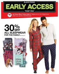 black friday target hisense target black friday 2016 ad scan
