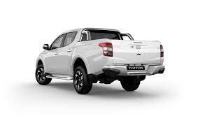 mitsubishi triton 2013 triton colours car colour chart mitsubishi motors australia