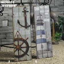 Rustic Nautical Home Decor Nautical Anchor Wall Art Anchor Wall Art Nautical Anchor And Walls