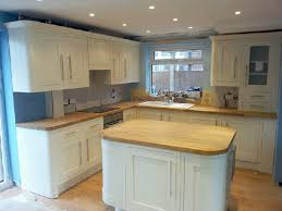 laminate flooring deals for those who want to deal only with